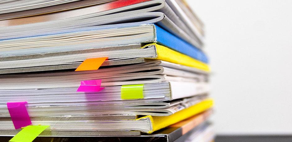 Working software over comprehensive documentation
